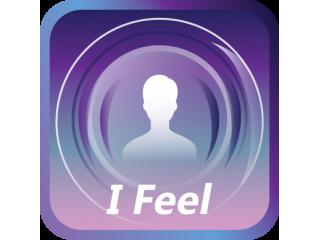 Что такое функция I-FEEL и как она работает в кондиционере