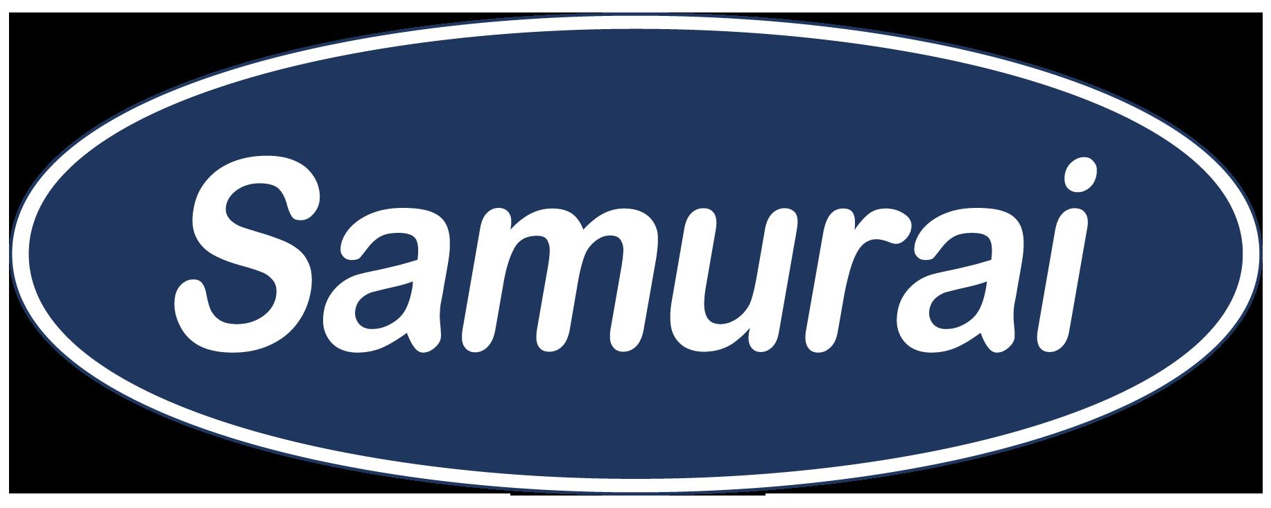 Фирменный интернет-магазин кондиционеров Samurai в Украине